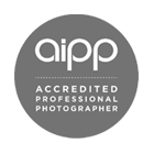 AIPP logo - Professional Photography Melbourne