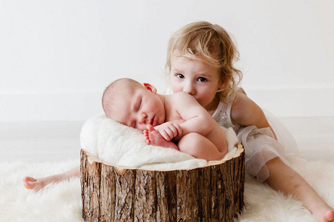 Baby_Harrison-0071RG