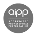 AIPP - Accredited Professional Photography.
